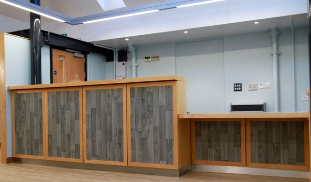 reception-desk.jpg